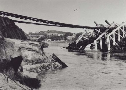 North_Fremantle_Railway_Bridge_collapse,_1926