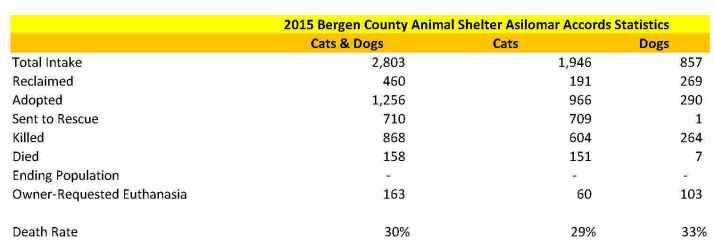 2015 Bergen Asilomar Stats.jpg