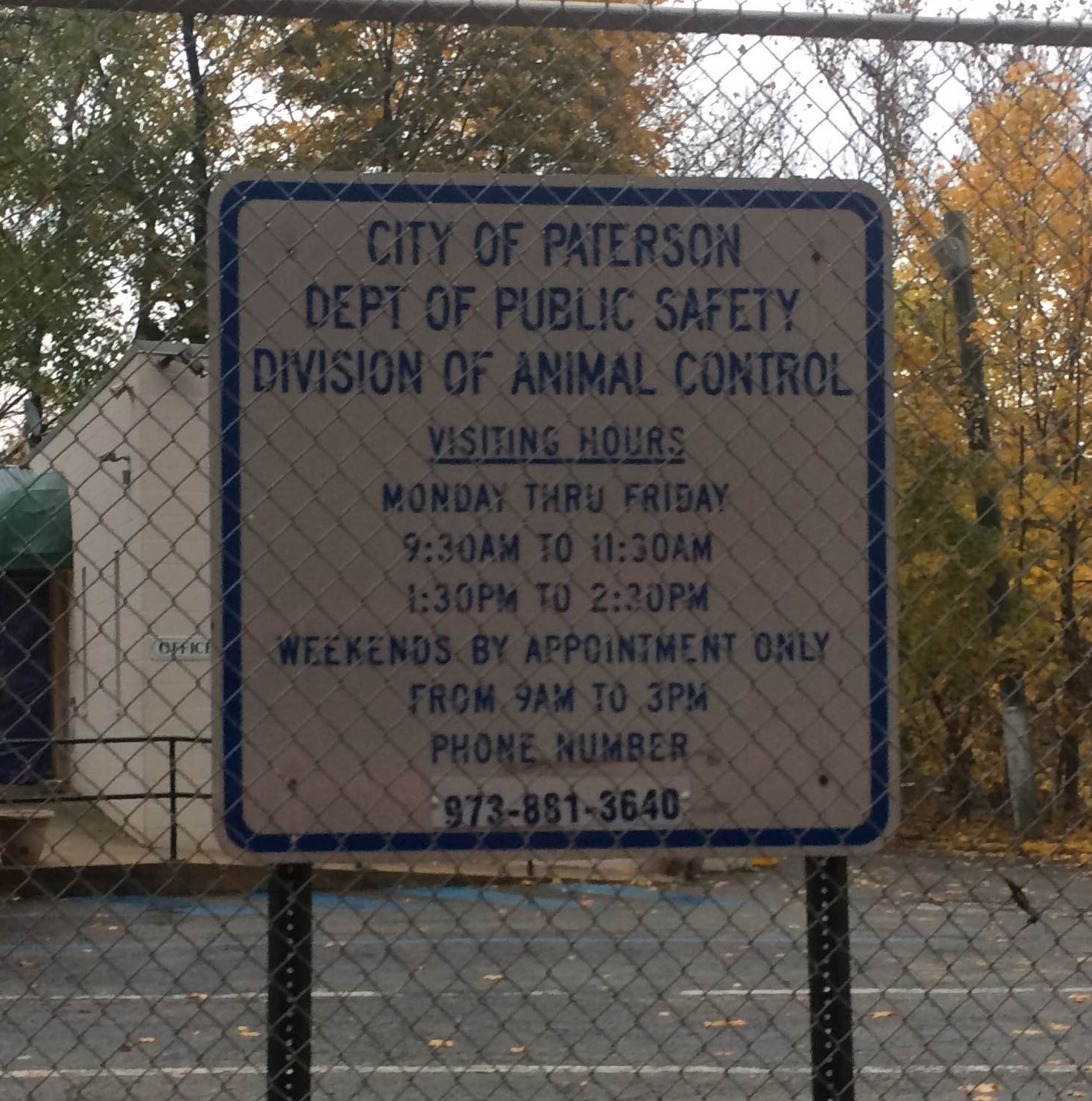 Paterson Animal Shelter Hours.jpg