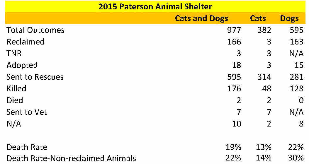 paterson-animal-shelter-2015-intake-and-disposition-records-final-9