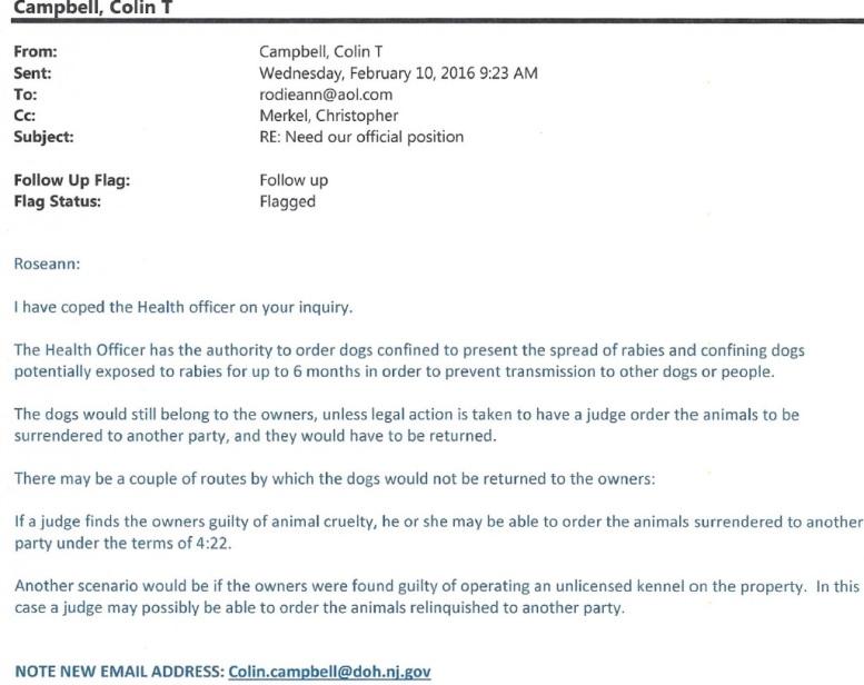 Dr. Colin Campbell Response to Roseann Trezza Pt 2.jpg