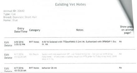 20692 vet notes.jpg