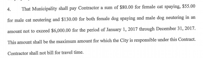 Passaic Animal Shelter Spay & Neuter Contractual Cap.jpg