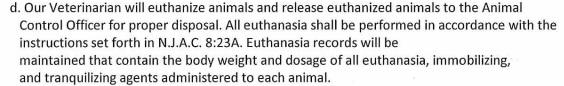 Passaic Animal Shelter Veterinary Records.jpg