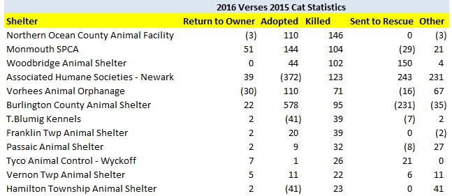 2016 cat kr increase shelter outcomes.jpg