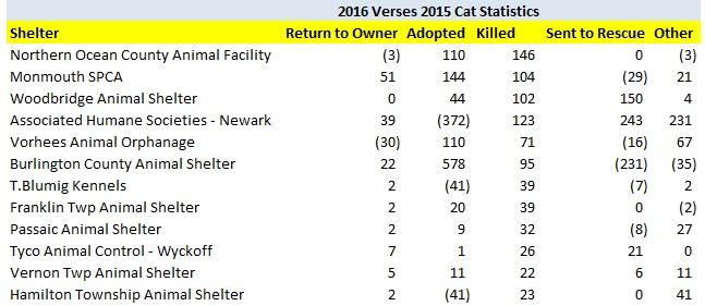 2016 cat kr increase shelter outcomes.jpg