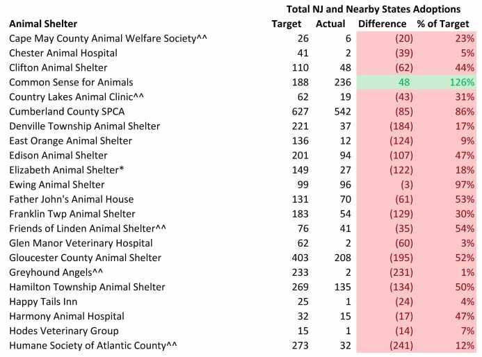 2016 Dog Report Cards Adoptions (2).jpg