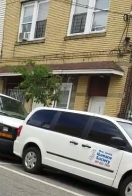 New Jersey Humane Society2