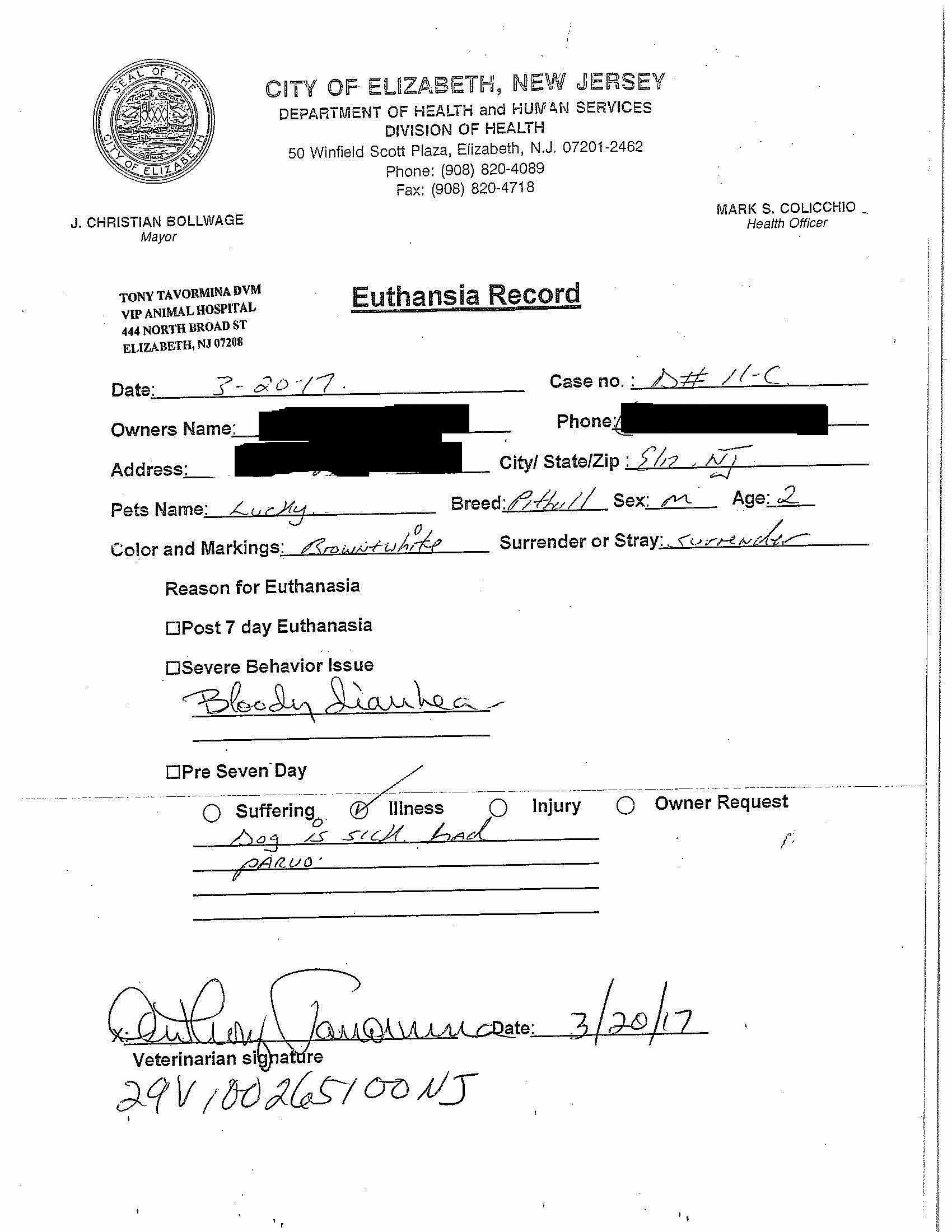 Dog ID 11-C Euthanasia Record.jpg