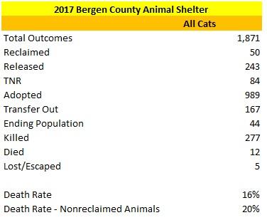 2017 Bergen County Animal Shelter Cat Data.jpg