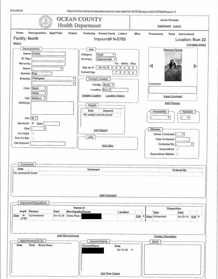OCAF Charlie 1.jpg