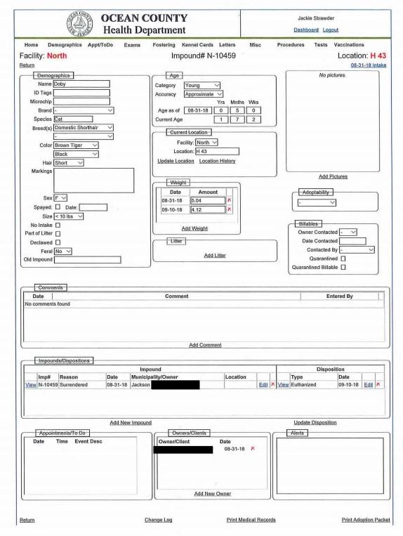 OCAF Doby 1.jpg